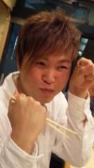 沢田美香 公式ブログ/皆、優しい〜ヾ(≧∇≦*)〃 画像2