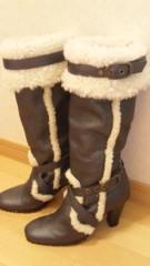 沢田美香 公式ブログ/秋冬ファッション 画像2