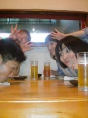 沢田美香 公式ブログ/レッスン後 画像1