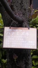 沢田美香 公式ブログ/犯人は…!! 画像2