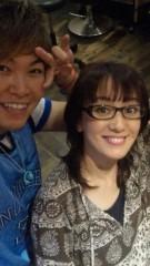 沢田美香 公式ブログ/本当にただいまー(笑) 画像1