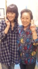 沢田美香 公式ブログ/オススメだよん 画像3