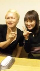 沢田美香 公式ブログ/どんだけ〜♪♪♪ 画像2