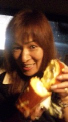沢田美香 公式ブログ/談合坂SA 画像3