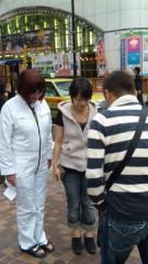沢田美香 公式ブログ/ライブ笑えたよ 画像2