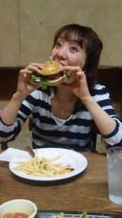 沢田美香 公式ブログ/本日2回目の…☆ 画像3