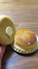 沢田美香 公式ブログ/食べましたがな(o^o^o) 画像2