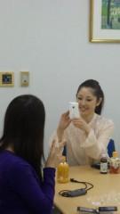 沢田美香 公式ブログ/笑顔 画像2