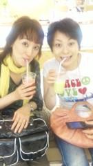 沢田美香 公式ブログ/その後 画像1