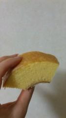 沢田美香 公式ブログ/出来立ては、違う!! 画像3