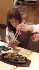 沢田美香 公式ブログ/鹿児島でのトークショー 画像3