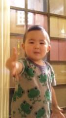 沢田美香 公式ブログ/ただいまー!! 画像1