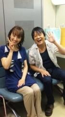 沢田美香 公式ブログ/美肌の秘密 画像2