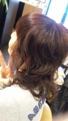 沢田美香 公式ブログ/未経験なんですけどぉー 画像2