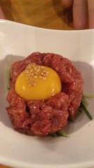 沢田美香 公式ブログ/韓国料理&FMポート(新潟) 画像2