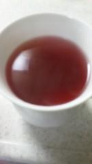 沢田美香 公式ブログ/おすそ分け(^^ ゞ 画像1