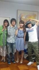 沢田美香 公式ブログ/またまた懐かしい〜 画像1