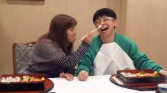沢田美香 公式ブログ/お疲れさまー♪ 画像1