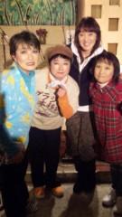沢田美香 公式ブログ/ボインボインショー(笑) 画像2