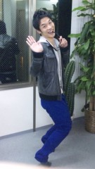 沢田美香 公式ブログ/笑わすね〜♪ 画像1