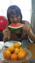 沢田美香 公式ブログ/埼玉県の浦和に行ってきたよー 画像3