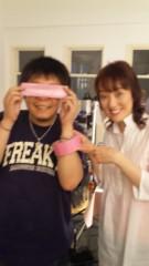 沢田美香 公式ブログ/現場で発見! 画像1