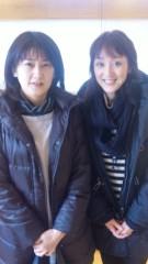 沢田美香 公式ブログ/中学の思い出 画像1