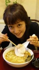 沢田美香 公式ブログ/ムフフ 画像1