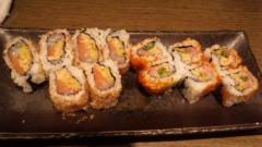 沢田美香 公式ブログ/食べすぎな一日(笑) 画像1