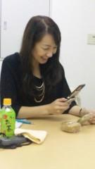 沢田美香 公式ブログ/米粉の焼きドーナツ☆☆☆ 画像2