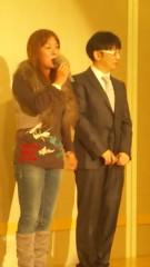 沢田美香 公式ブログ/顔ぶれはー 画像1