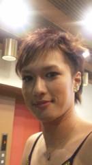 沢田美香 公式ブログ/コスプレわっしょい(笑) 画像2