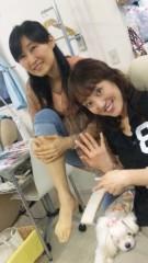 沢田美香 公式ブログ/ネイルに行きましたよん♪ 画像1
