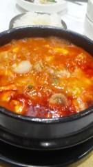 沢田美香 公式ブログ/ニンニク料理が食べたい 画像2