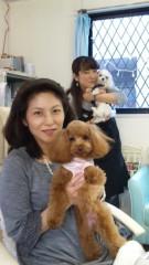 沢田美香 公式ブログ/オソルベシ☆しまむら(笑) 画像2