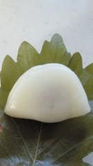 沢田美香 公式ブログ/皆、食べたぁ?! 画像1