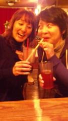 沢田美香 公式ブログ/そりゃーセクハラだ(笑) 画像1