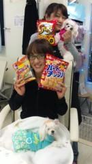 沢田美香 公式ブログ/ネイルでーす 画像1
