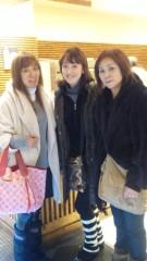沢田美香 公式ブログ/デパ地下 画像1