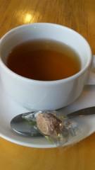 沢田美香 公式ブログ/サウナを…飲む?! 画像1