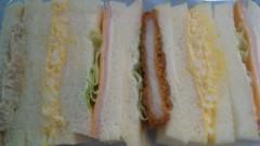沢田美香 公式ブログ/パンだよん! 画像1