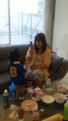 沢田美香 公式ブログ/気持ちわかるよねー 画像1