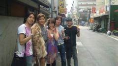 沢田美香 公式ブログ/チームIKKO 画像1