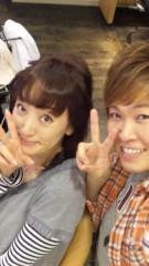 沢田美香 公式ブログ/魔女会議♪ 画像1
