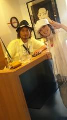 沢田美香 公式ブログ/幸せを呼ぶ?カット&カラー 画像1