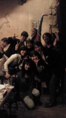 沢田美香 公式ブログ/続きですヾ(=^▽^=) ノ 画像1