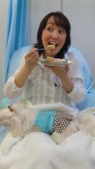 沢田美香 公式ブログ/シンプル☆ペディキュア 画像3