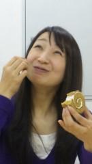 沢田美香 公式ブログ/笑顔 画像1