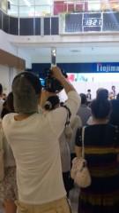 沢田美香 公式ブログ/CD完売でしたぁー 画像2