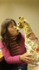 沢田美香 公式ブログ/バースデープレゼントは 画像2